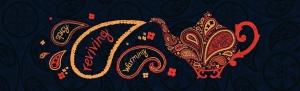 1348738386_banner-masala