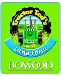 littlefarm_logo