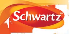 schwartz_logo
