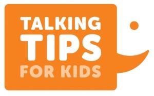 TalkingTipslogoNew_orange